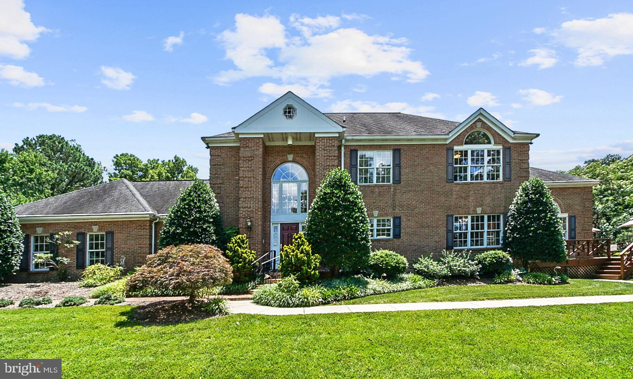 500 SWAGGERS POINT ROAD, SOLOMONS, MD 20688