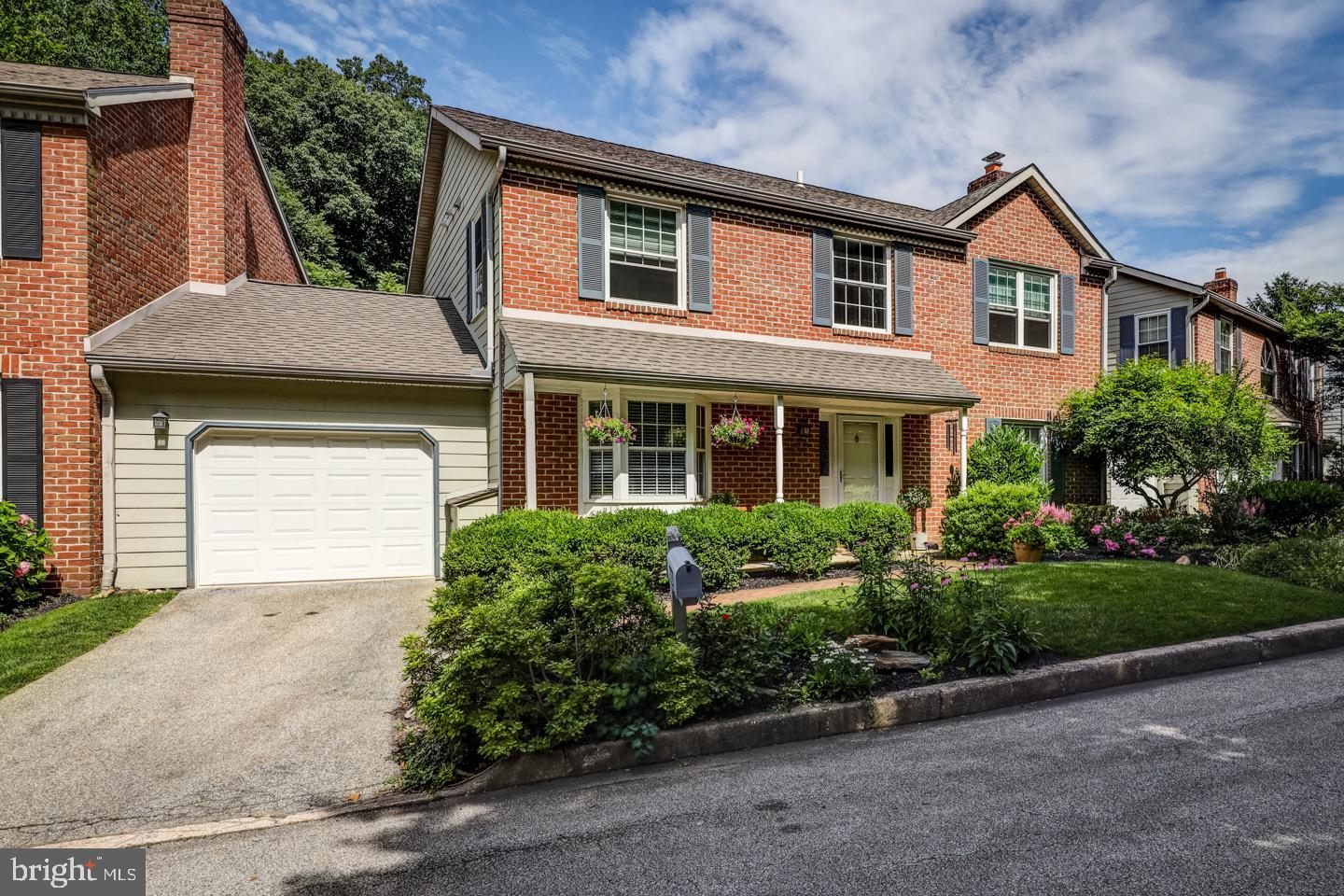 503 Springbrook Lane Wayne, PA 19087