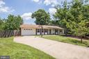5503 Tranquil Ct