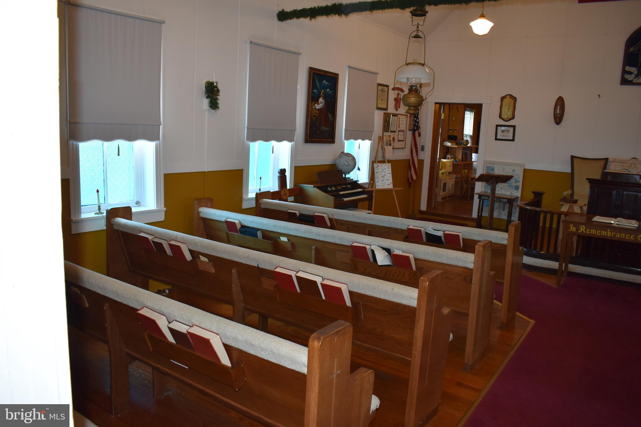 165 SALEM CHURCH, Martinsburg, WV 25401 Martinsburg WV - WVBE169126 ...