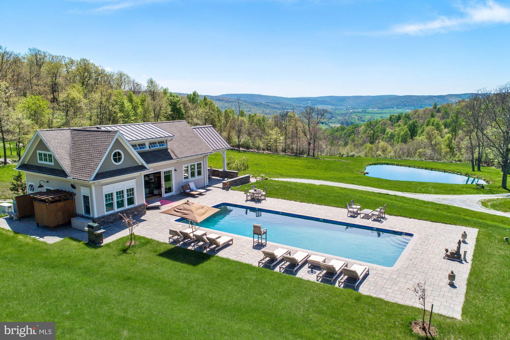 17912 HARBAUGH VALLEY ROAD, FAIRFIELD, PA 17320