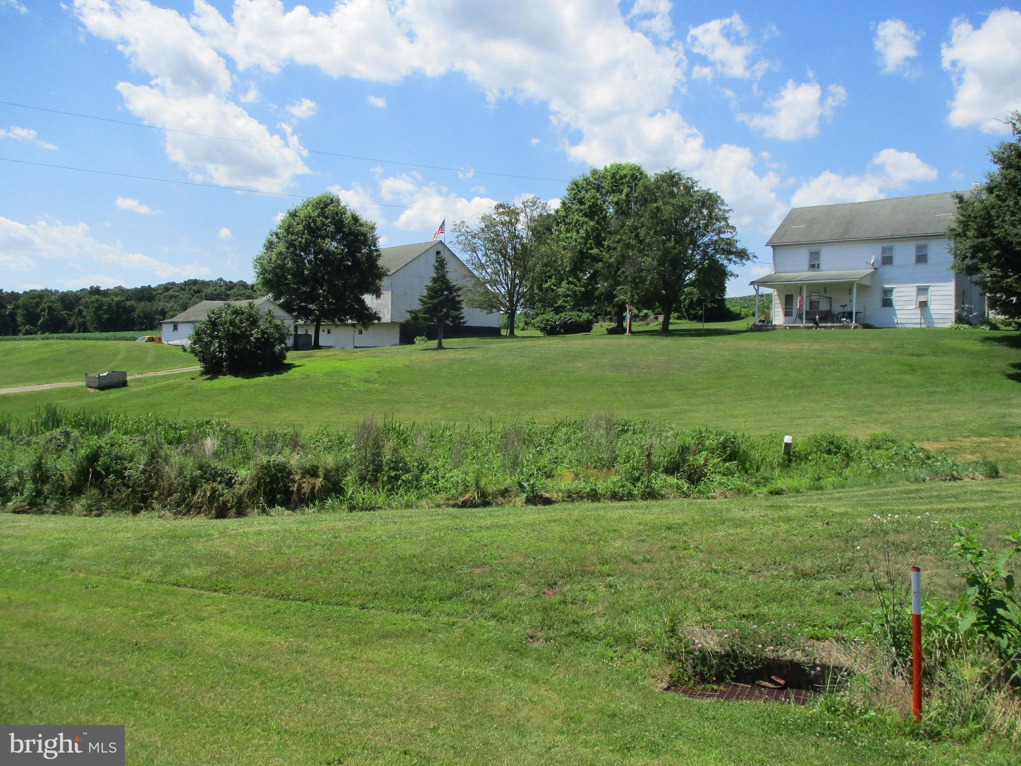 1012 ARMSTRONG VALLEY ROAD, HALIFAX, PA 17032