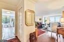 1800 Old Meadow Rd #621