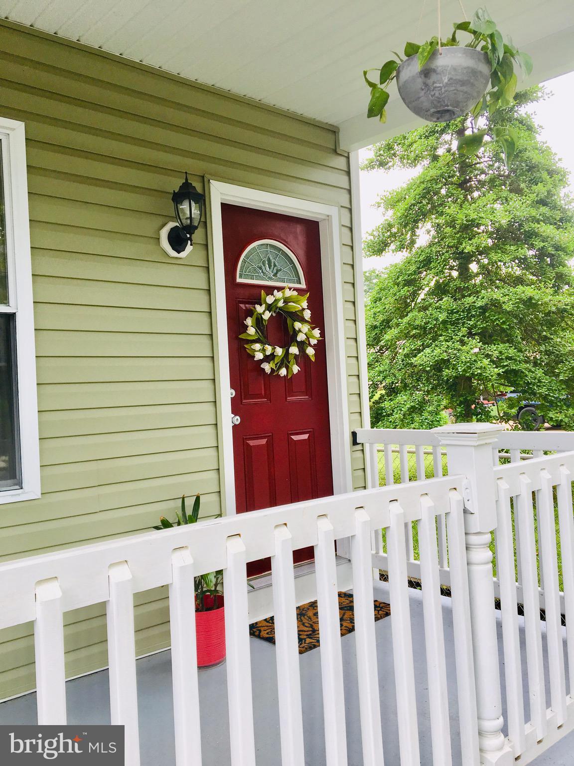 617 W 2 Nd Street, Florence, NJ 08518, MLS # NJBL344644 | Crossroads  For Adults Tree House Plans on
