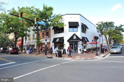 Photo of 521 N Washington St #001