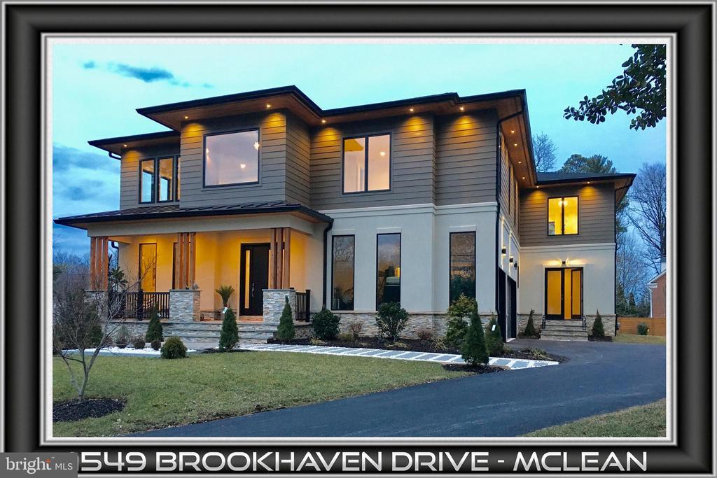 1549 Brookhaven Dr