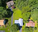 12857 Valleywood Dr