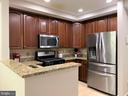 4557 Whittemore Pl #1411