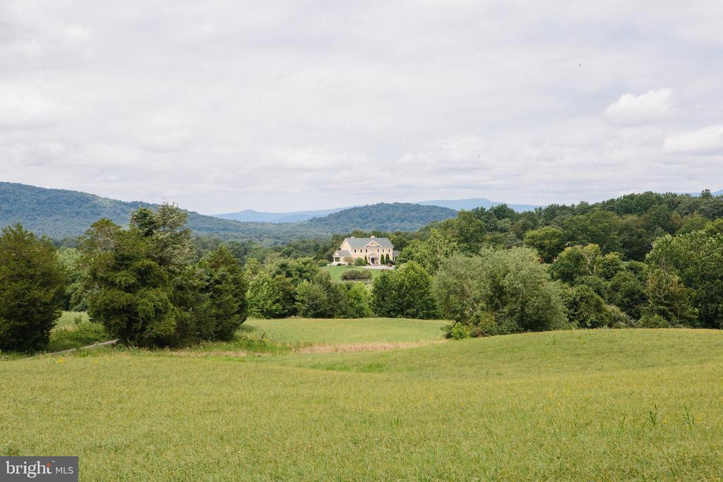3420  WATERFORD ROAD, Fauquier County, Virginia