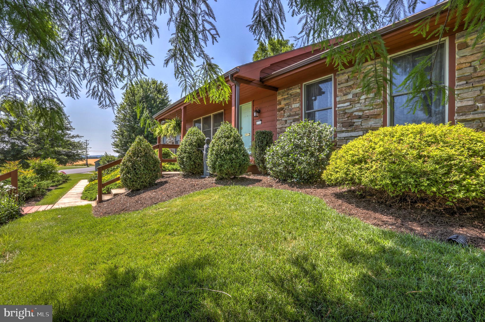 Residential for sale in MOUNT JOY, Pennsylvania, PALA135458