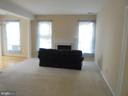 5947 Founders Hill Dr #104