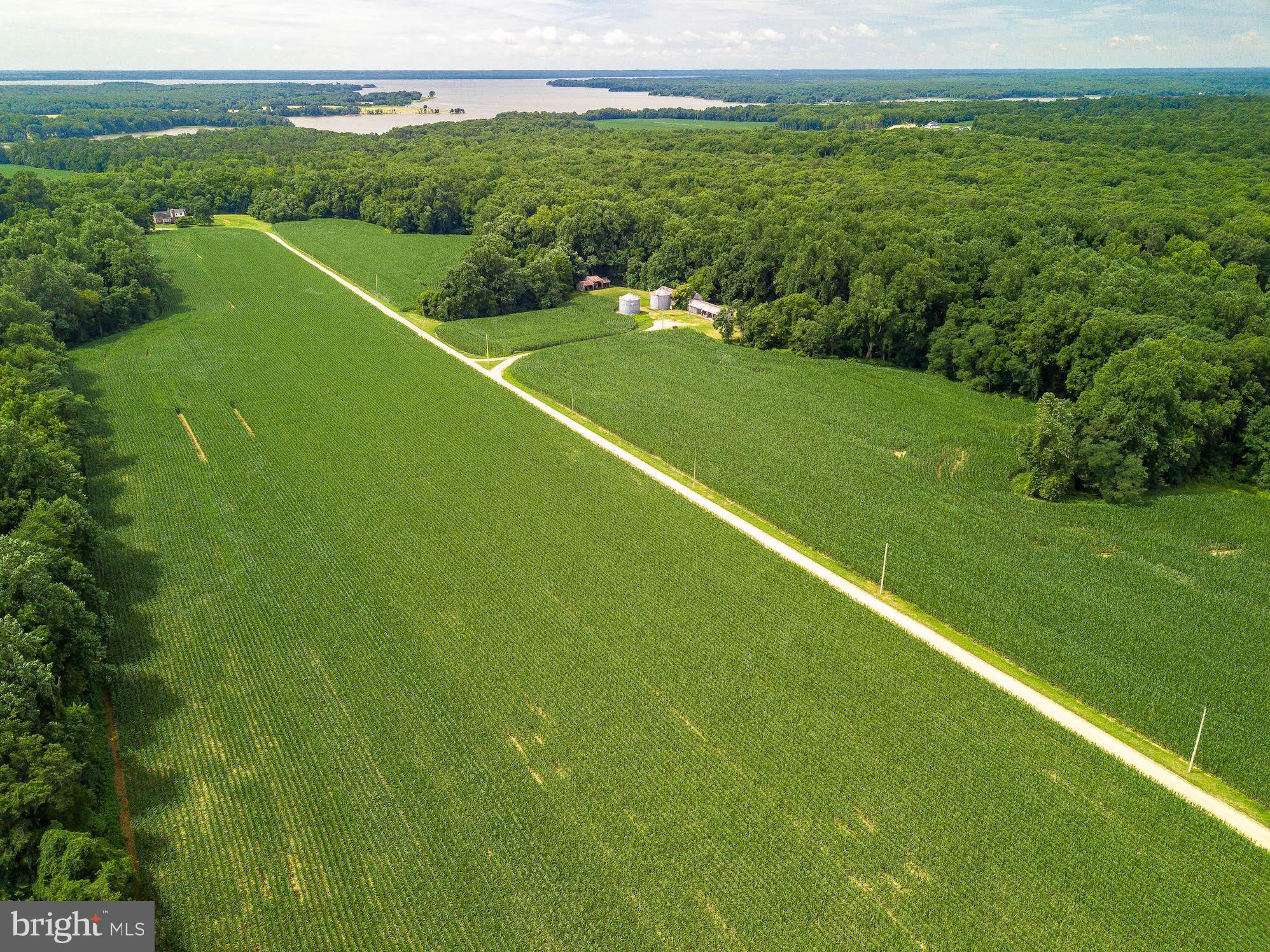 6200 POYNTON MANOR FARM PLACE, WELCOME, MD 20693