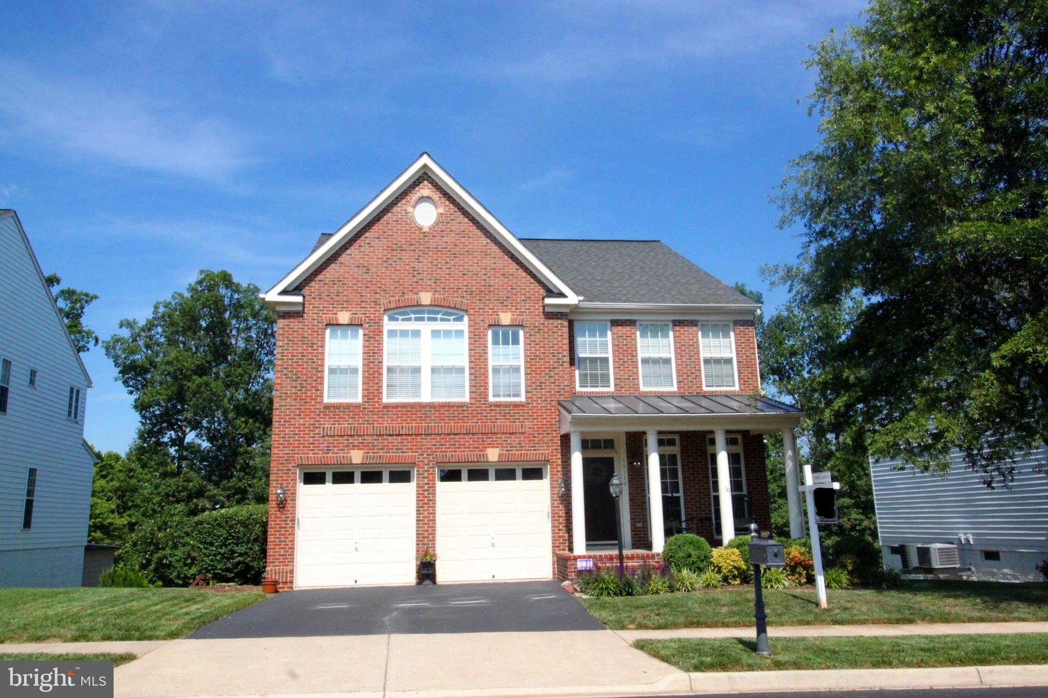 √ Gainesville VA Homes for Sale in Gainesville VA Houses for Sale 20155