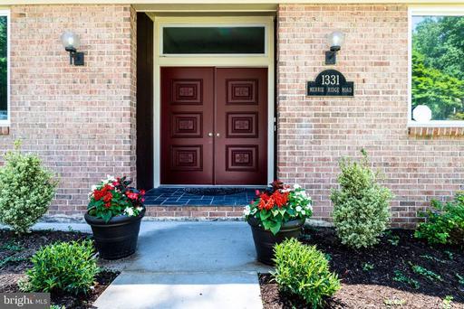 1331 Merrie Ridge Rd, McLean 22101