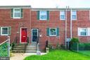2906 Commonwealth Ave
