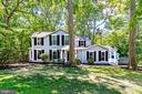4003 Old Mill Rd