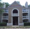 8604 Shadwell Dr #33