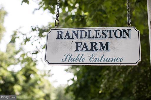 445 Randleston Ln Bluemont VA 20135