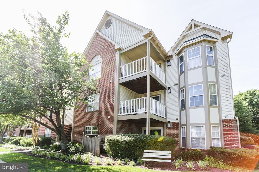 613  ADMIRAL DRIVE  306, Annapolis, Maryland