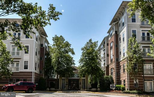 Photo of 9486 Virginia Center Blvd #5