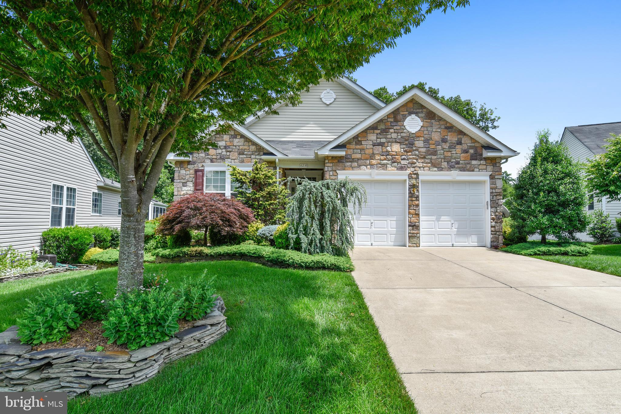16235 RISING FAWN TERRACE, DUMFRIES, VA 22025