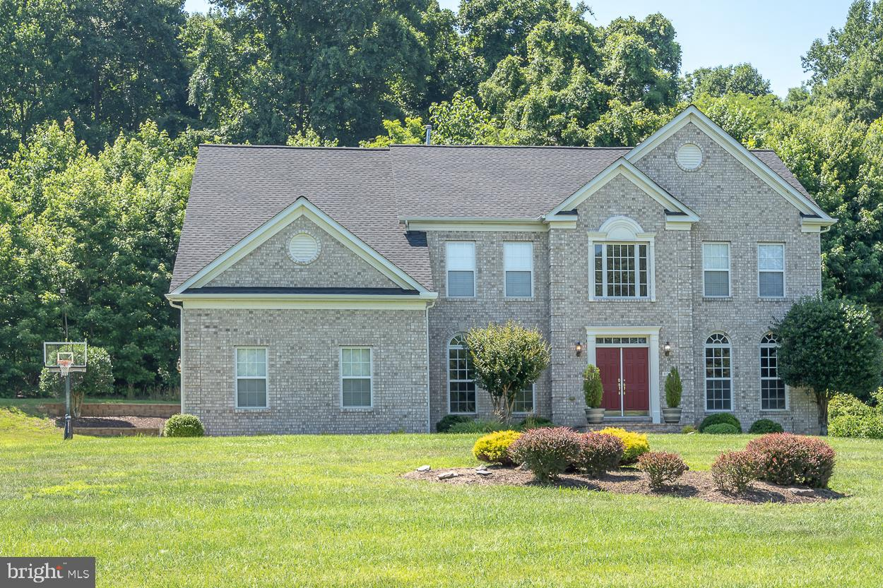 8300 CHEDWORTH PLACE, PORT TOBACCO, MD 20677