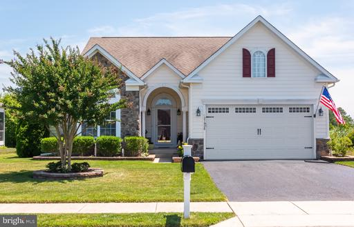 BAYVIEW CIRCLE EAST, SELBYVILLE Real Estate
