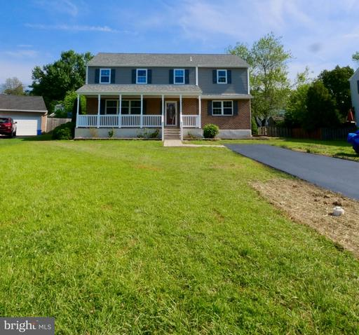 Property for sale at 4 Snyder Ln, Aston,  Pennsylvania 19014