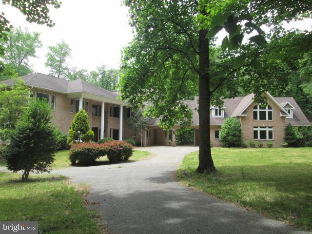1514 Cedar Lane Farm Rd, Annapolis, MD, 21409