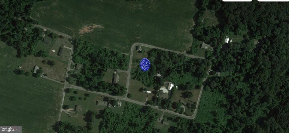 31703 OLIVET CIRCLE, GALENA, MD 21635