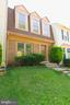 10255 Colony View Dr