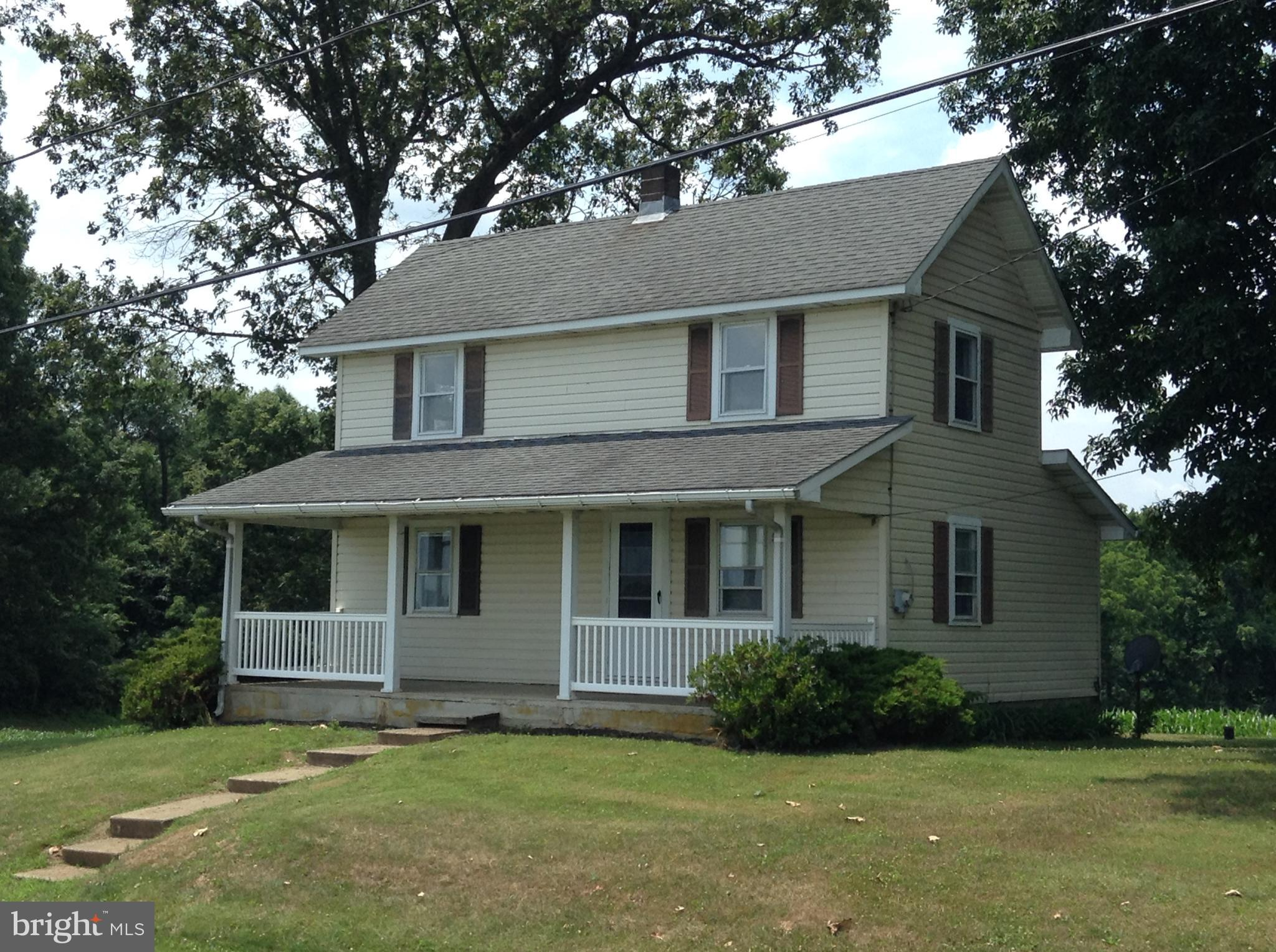 5244 FAWN GROVE ROAD, PYLESVILLE, MD 21132