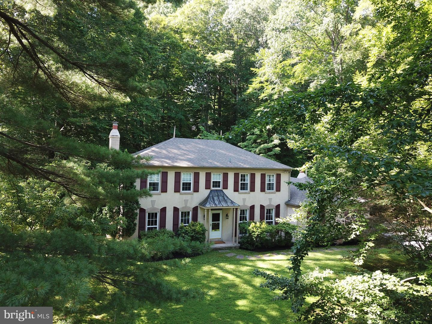 3208 Sawmill Road Newtown Square , PA 19073