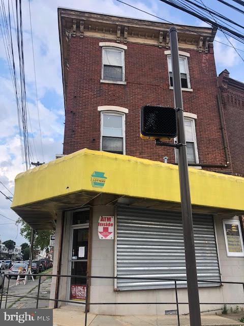 6500 HAVERFORD AVENUE, PHILADELPHIA, PA 19151
