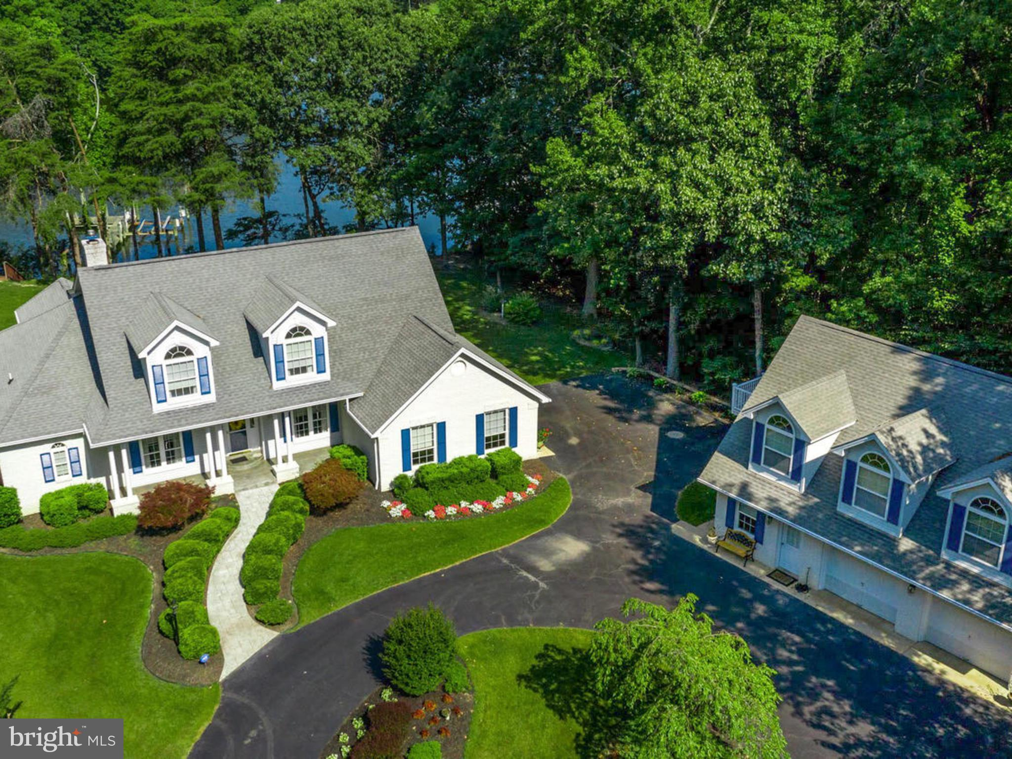 13221 WOODBANK ROAD, LUSBY, MD 20657