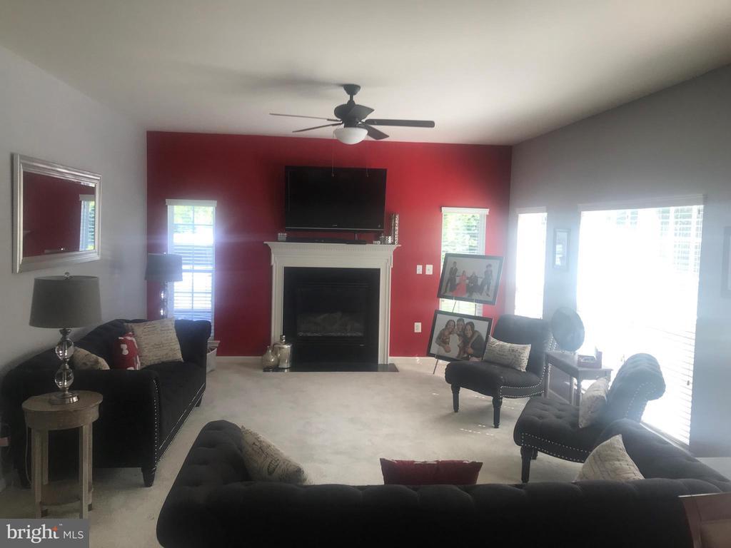 14505 SAINT GREGORY WAY, ACCOKEEK, Maryland 20607, 6 Bedrooms Bedrooms, ,3 BathroomsBathrooms,Residential,For Sale,SAINT GREGORY,MDPG561638