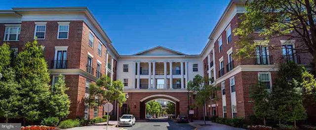 7  BOOTH STREET  408, Gaithersburg, Maryland