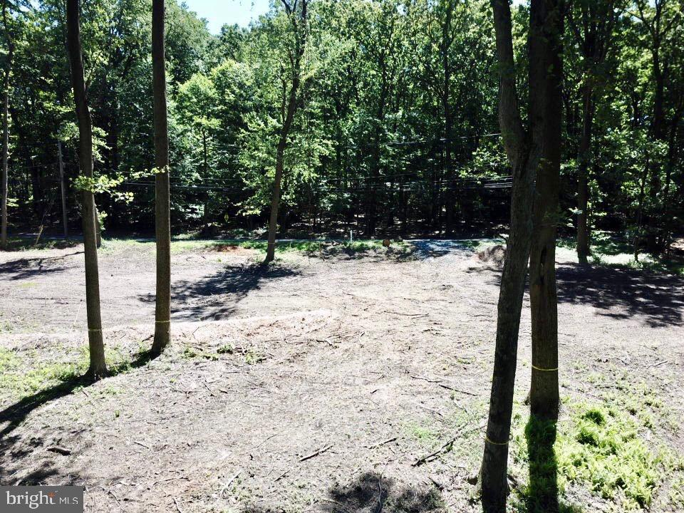 1278 SAND HILL ROAD, HUMMELSTOWN, PA 17036