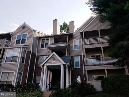 Photo of 3908 Penderview Dr #636