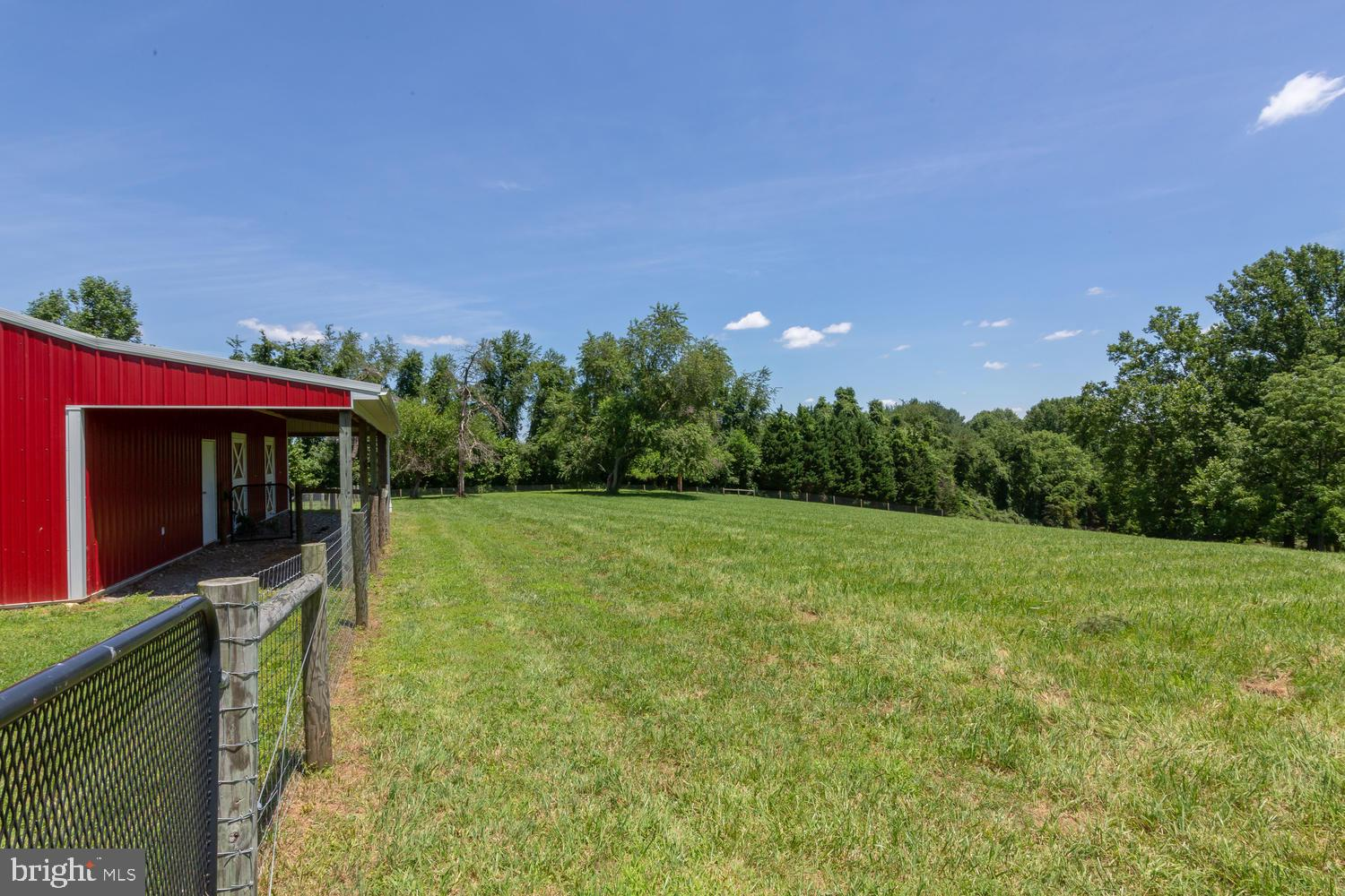251 S Wawaset Rd, West Chester, PA 19382