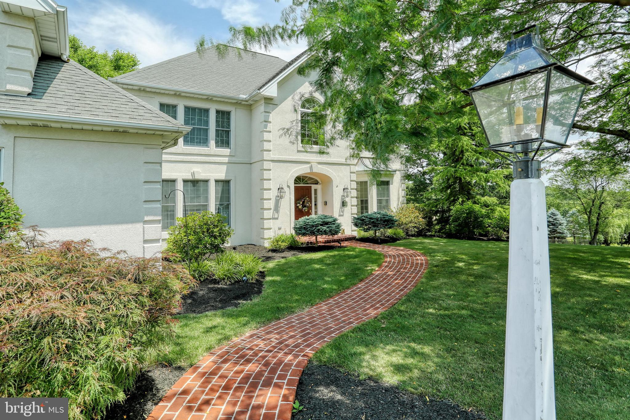 3360 SAINT JOHNS COURT, YORK, PA 17406
