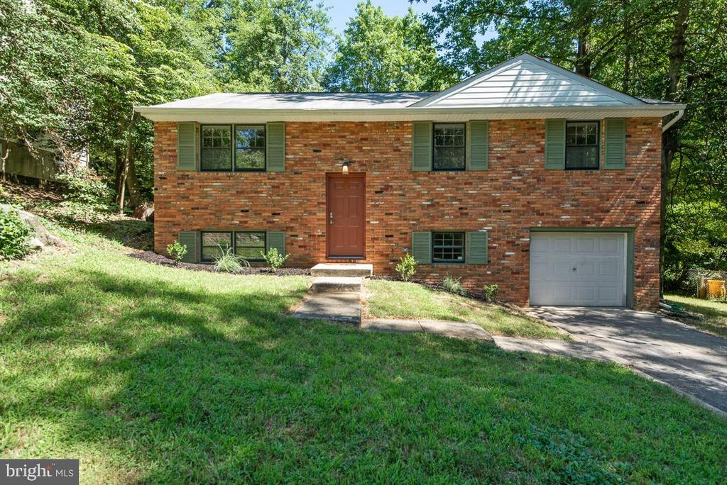 1044  OAK TREE LANE 21409 - One of Annapolis Homes for Sale