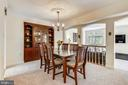 6506 Westhaven Ln