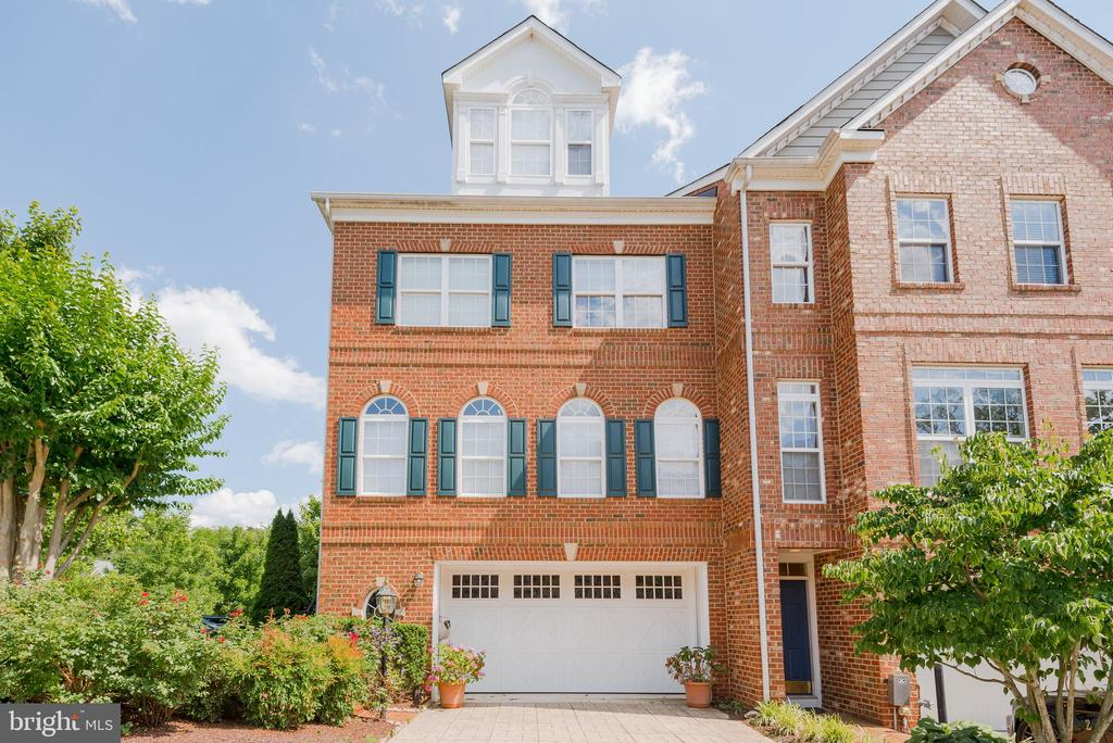 2703  MERLOT LANE 21401 - One of Annapolis Homes for Sale