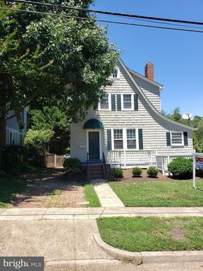 Photo of 113 W Mason Ave