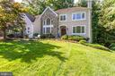 10689 Alliwells Ct