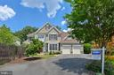 8500 Idylwood Valley Pl