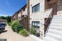 3802-B Steppes Ct
