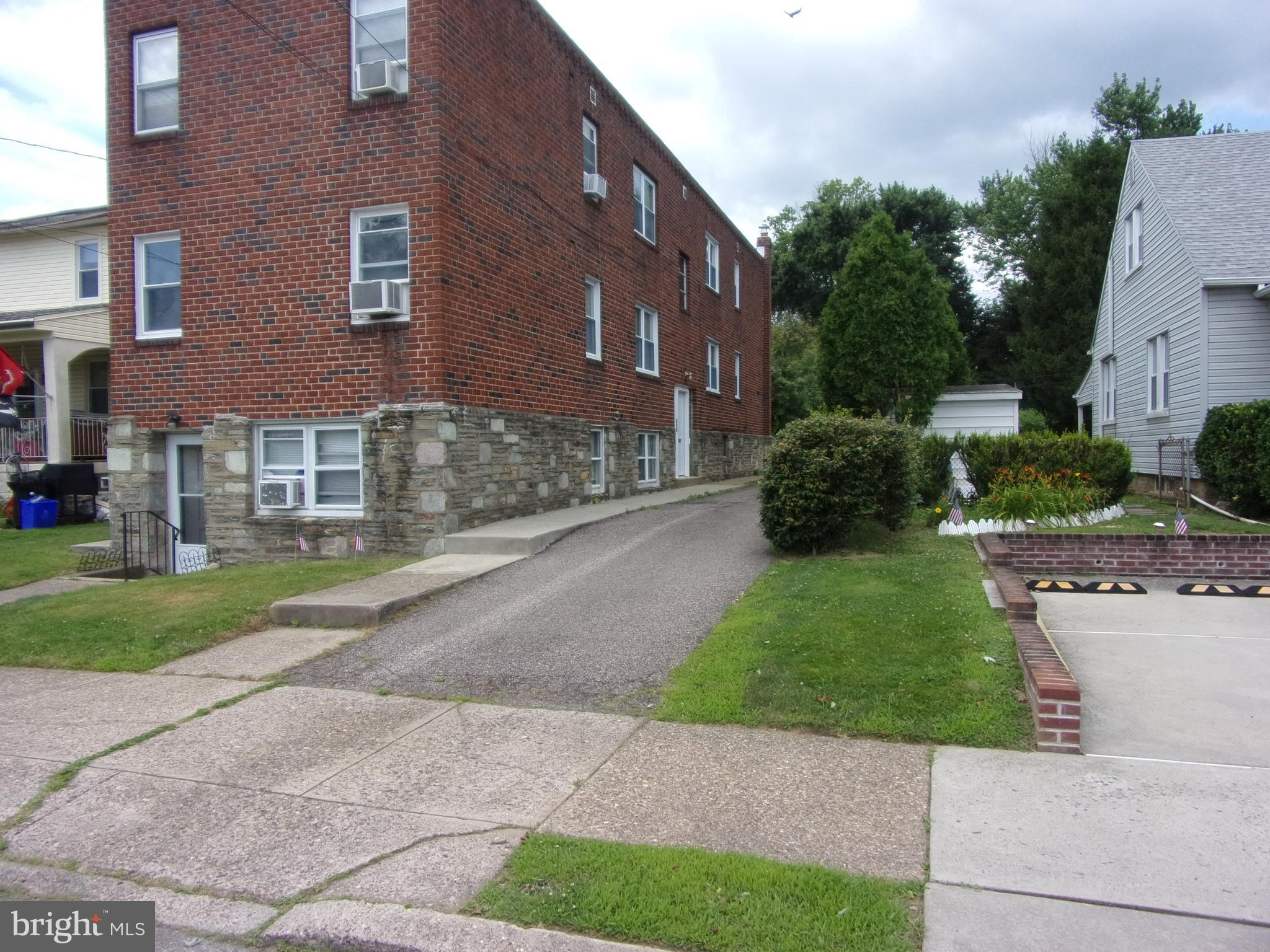 7712 WATSON STREET, PHILADELPHIA, PA 19111