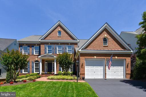 4785 Grand Masters Way, Woodbridge, VA 22192